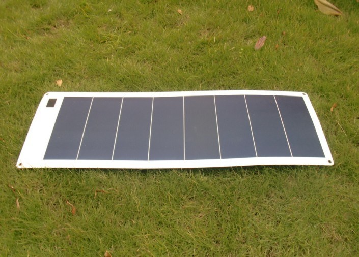 Solar Panel Suppliers