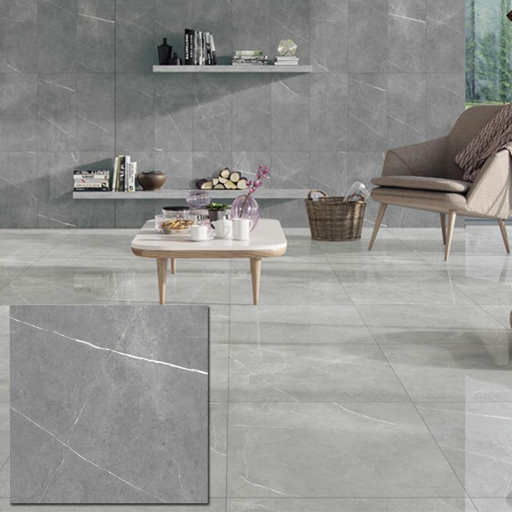 porcelanato tiles floor ceramic