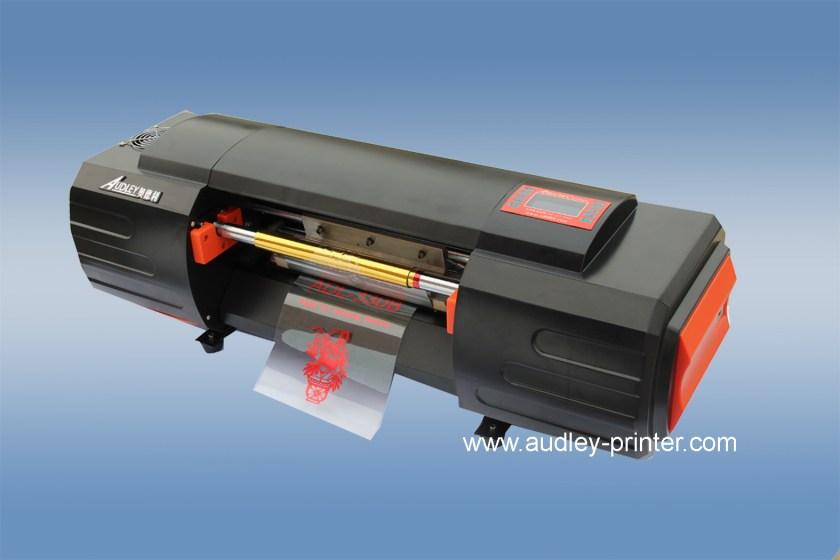 Ricoh 407521 Sp C252dn Color Laser Printer