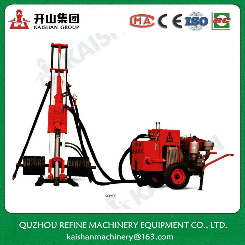 Drilling Rig Spare Parts Hs Code | Jidimotor co