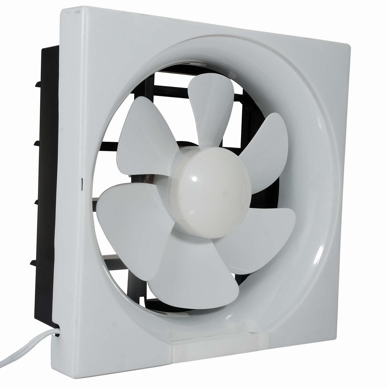 kitchen ventilation wtev12m 015