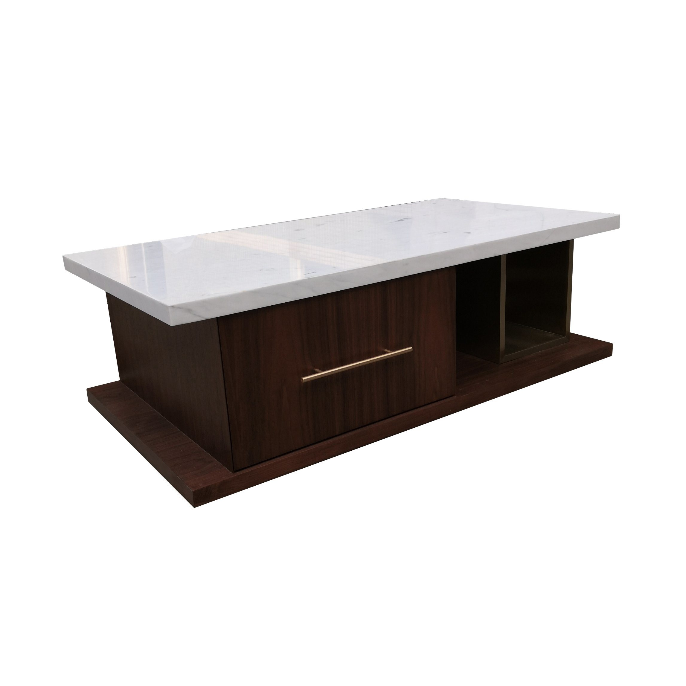 china cheap living room center table