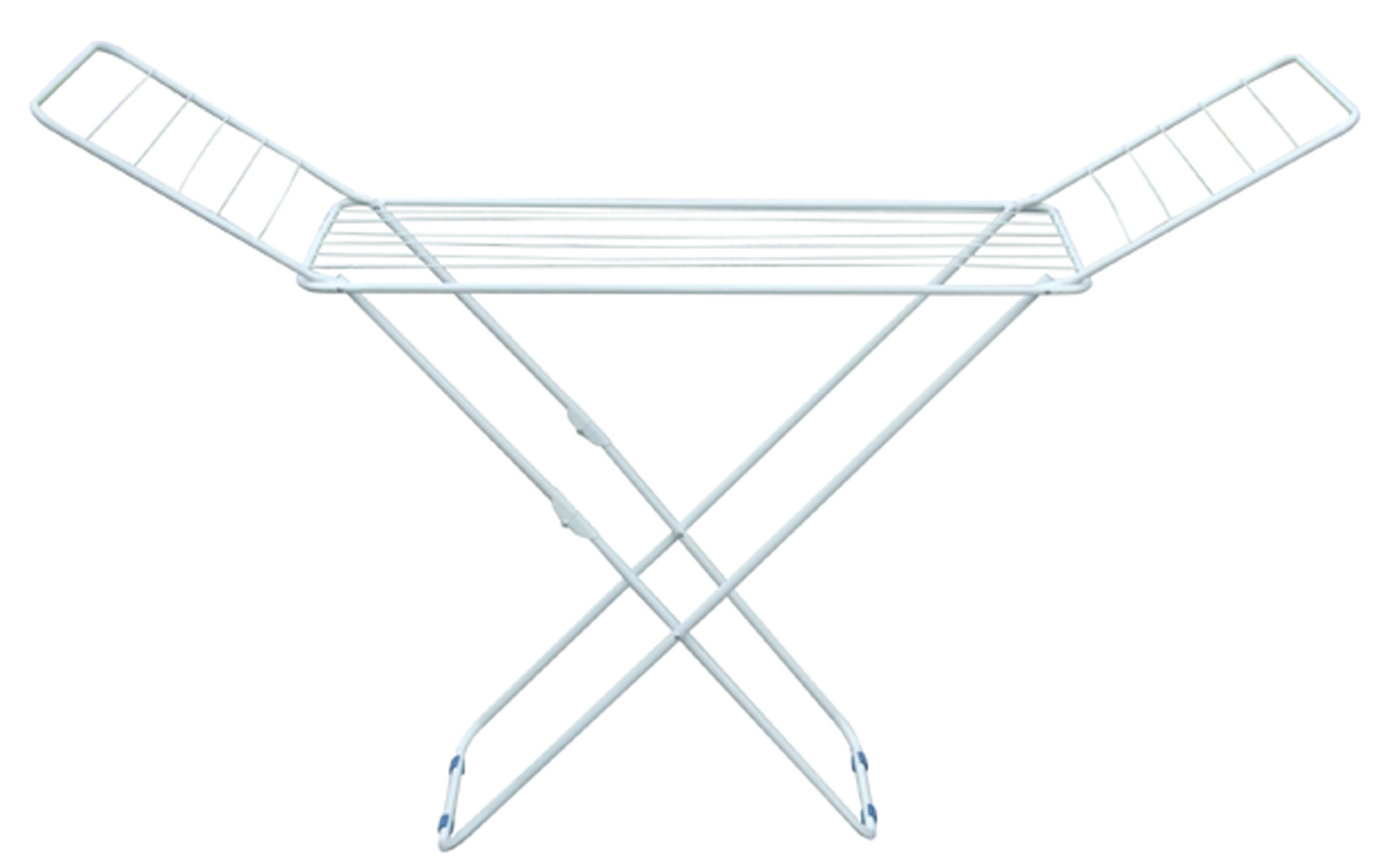 China Clotheshorse Clothes Dryer Drying Rack Coat Rack
