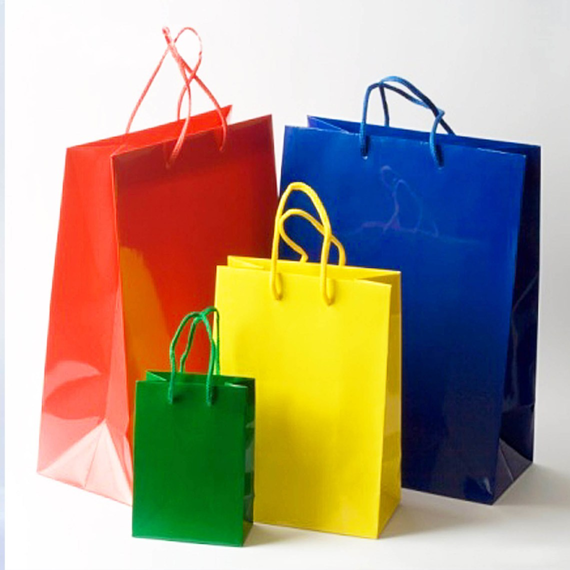 Image Result For Wholesale Office Supplies