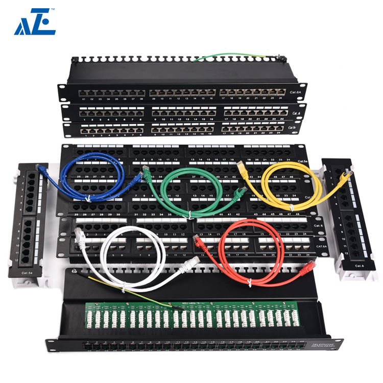 china server rack ip rated outdoor cabinet kvm supplier ningbo aze imp exp co ltd
