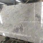 China Super Grey Marble Slabs Tiles Marble For Countertop Wall Floor Stairs Tile China Floor Tile Wall Tiles