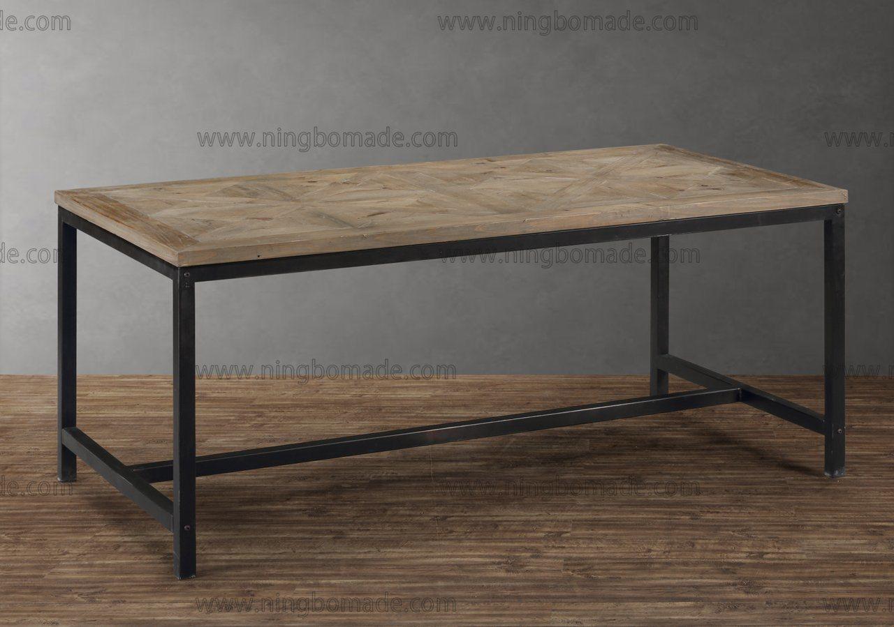 ningbo alt furniture limited
