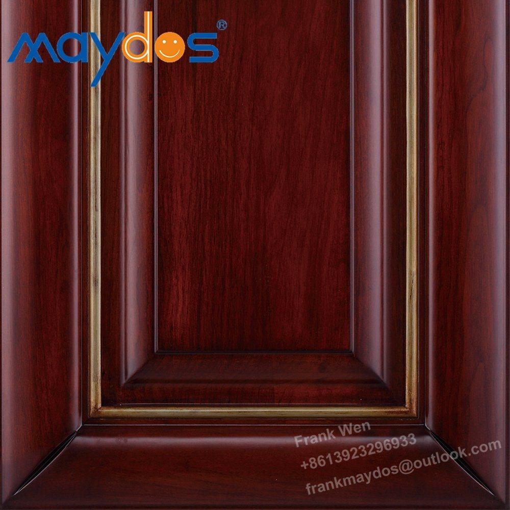Nitrocellulose Scratch Resistant Wood Sealer Primer Paint For Furniture China Sanding Sealer Wood Coating Made In China Com