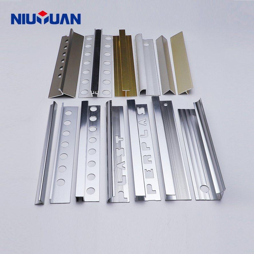 china gold metal ceramic aluminum