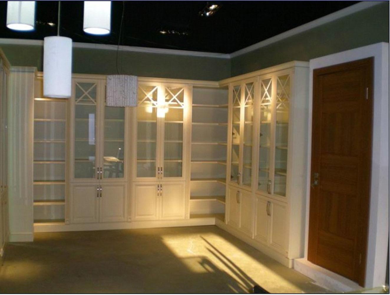 Wilsonart Laminate Cabinet Doors