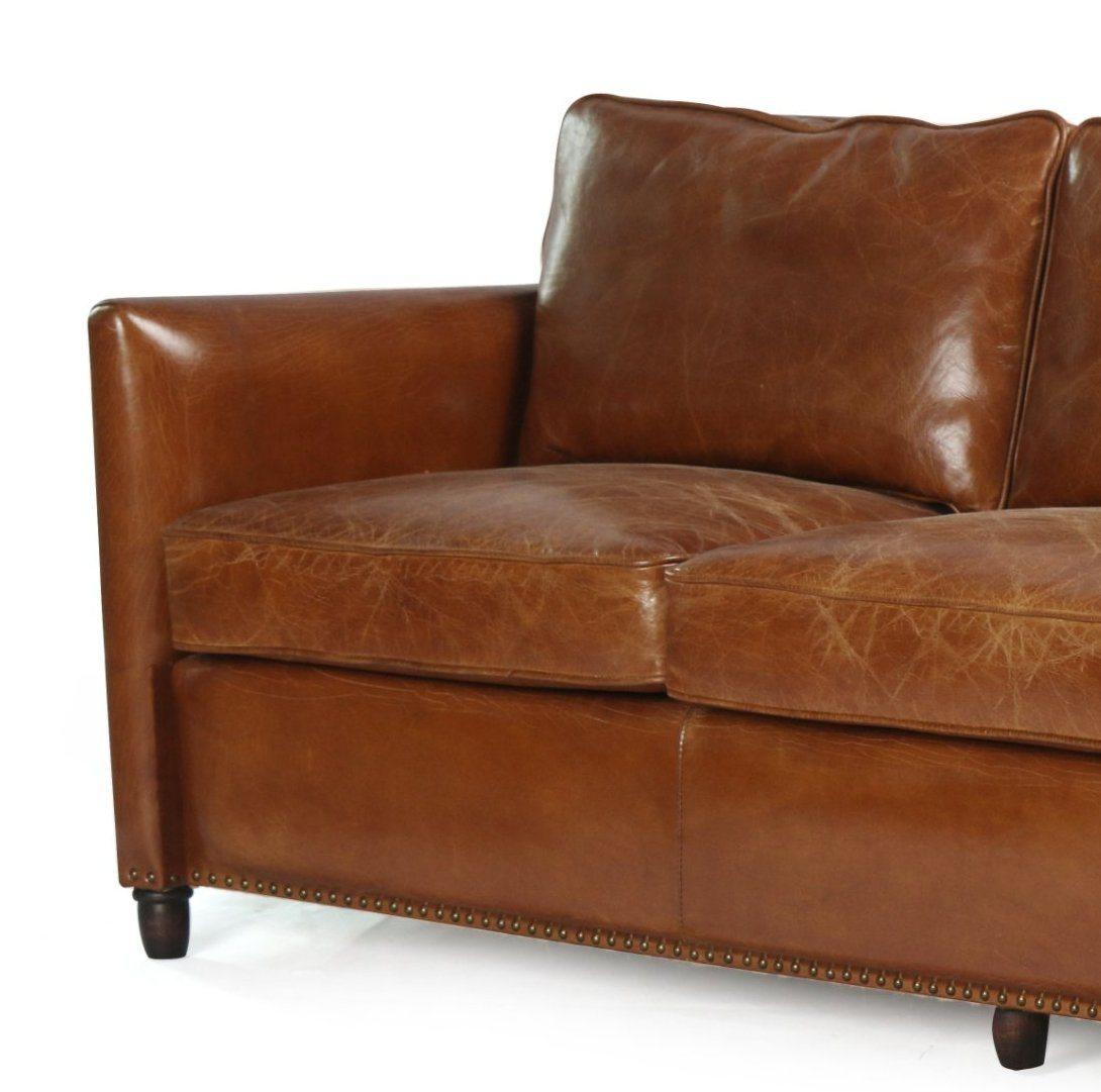 foshan dockers furniture co ltd