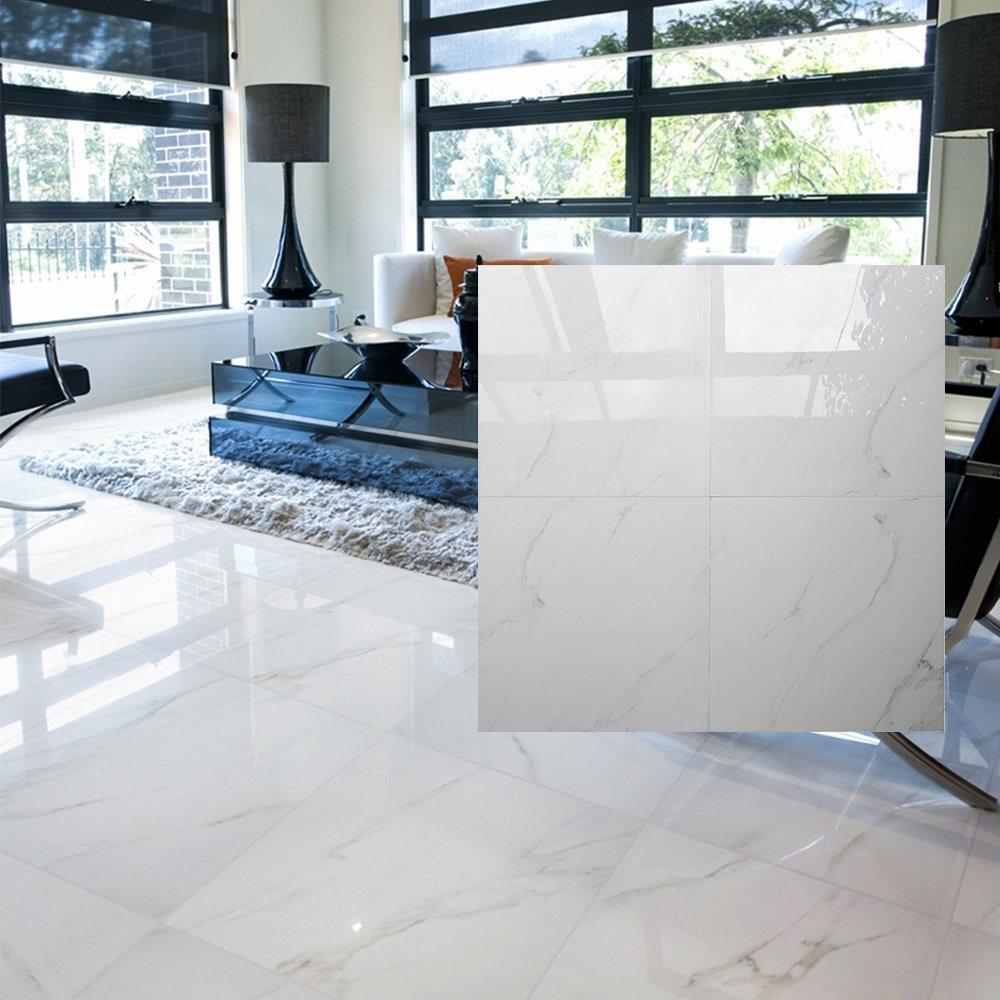 china floor tile ceramic tile design