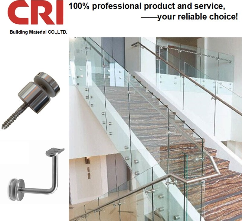 China Stainless Steel Railing Staircase Design Glass Staircase   Steel Design For Stairs   Spiral   Elegant Steel   Architectural Steel   Simple   Stringer