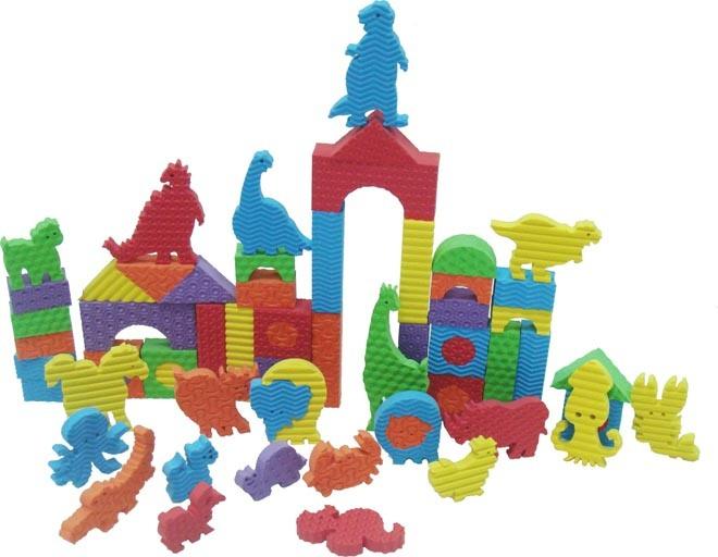https://i2.wp.com/image.made-in-china.com/2f0j00OCRakfGyHWqh/Solid-Multi-Golor-Foam-Blocks-with-Animals-KB-920-02-.jpg