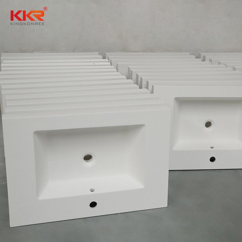 kingkonree international china surface industrial co ltd