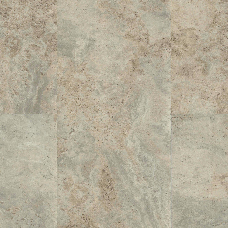 hot item 12 x 24 stone effect waterproof click luxury vinyl tile flooring