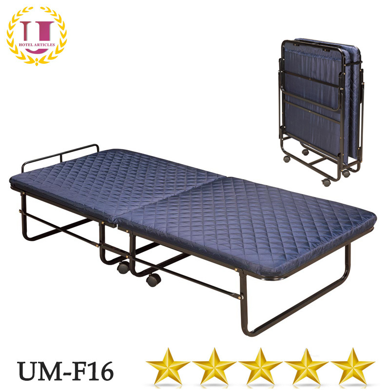 bed price matres image