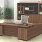 China Modern L Shaped Office Desk Luxury Exclusive Office Furniture Modern Executive Desk China Office Table Office Furniture