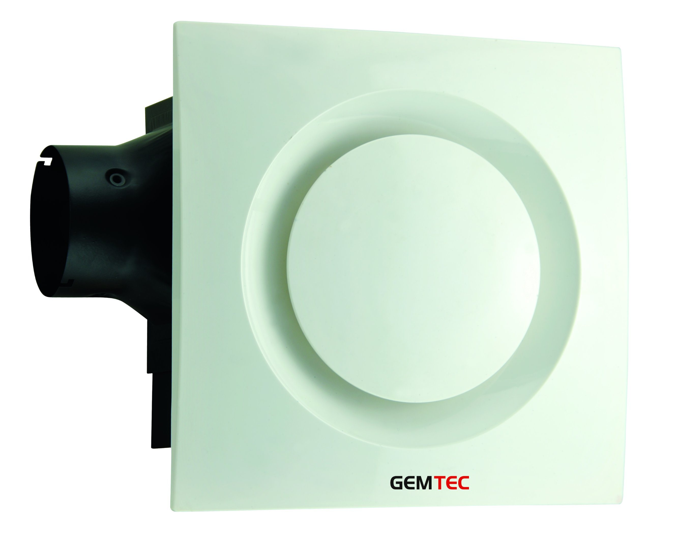 china silent ceiling exhaust fan for