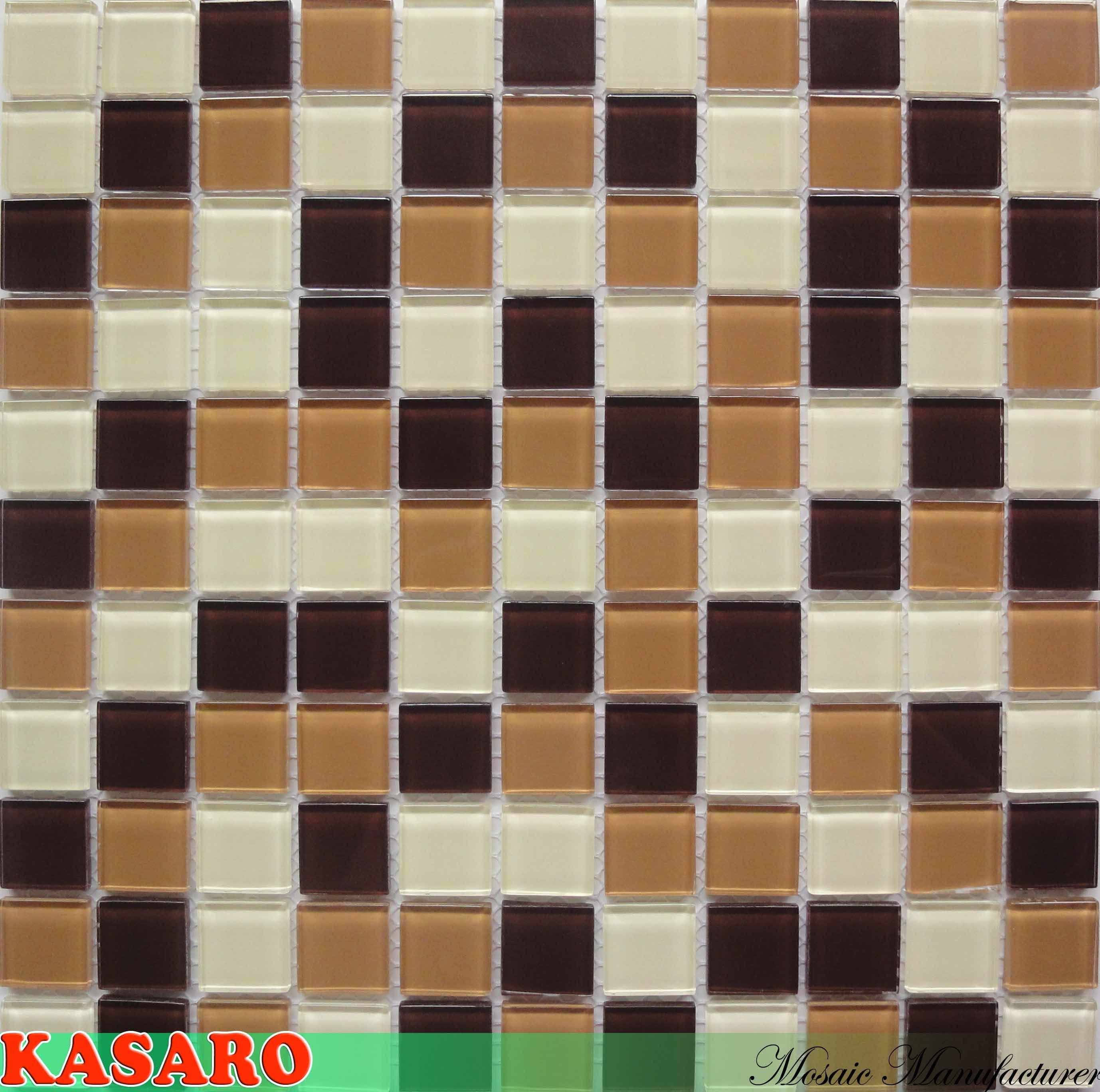 zhejiang kasaro new decorative material co ltd