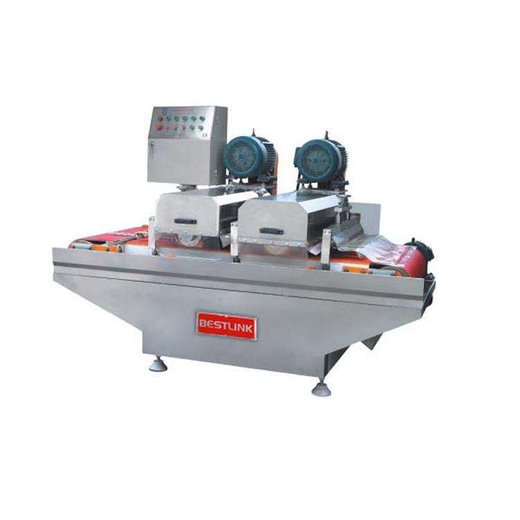 china manufacturer multi blade mosaic