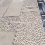 China Natural Marble Granite Stone White Limestone For Wall Floor Tile Outdoor Decoration China Marble Floor Tile