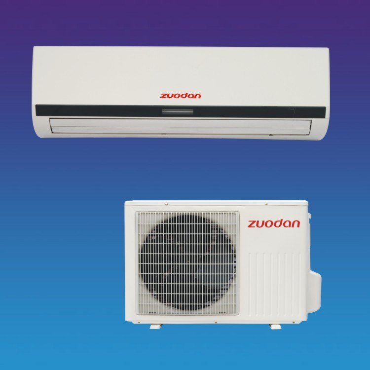 Home Use Air Conditioner