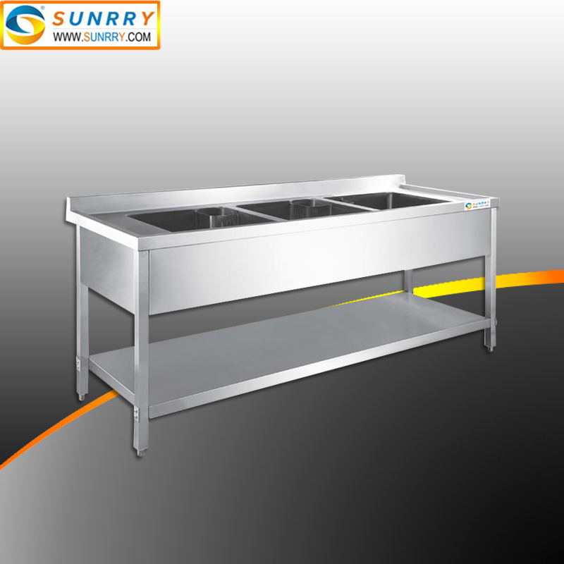 commercial sink portable kitchen sink