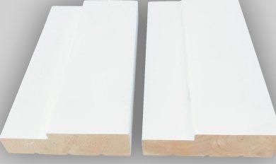 Wood Door Jambs Sizes | Wooden Thing