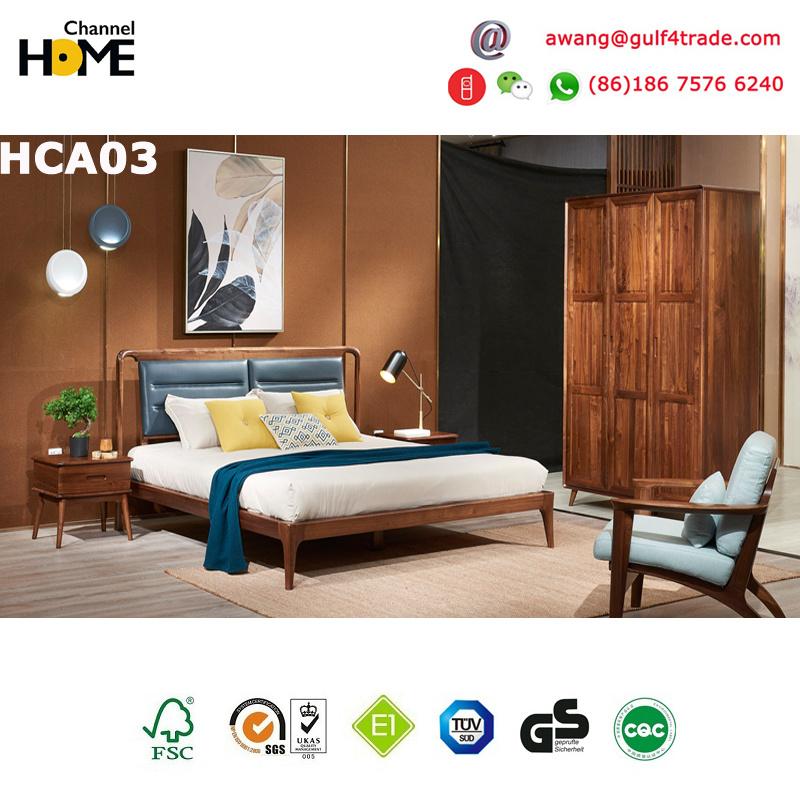 foshan home channel furnishing co ltd