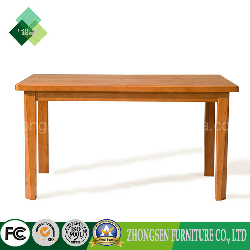 china cheap price solid wood furniture