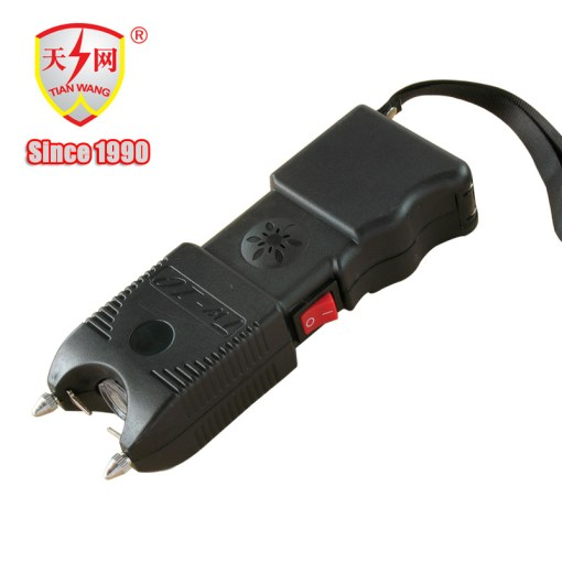 China Large Capacity Electric Shock Taser with CE RoHS  TW 10     China Large Capacity Electric Shock Taser with CE RoHS  TW 10    China  Electric Shock Taser  Buy Taser