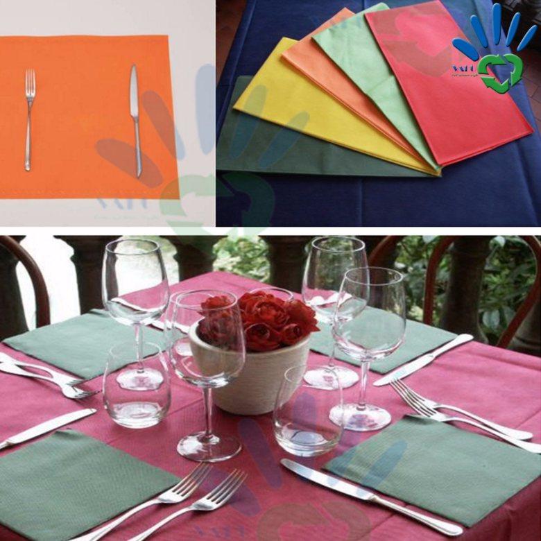 china wedding decoration christmas coloring tablecloth for wedding