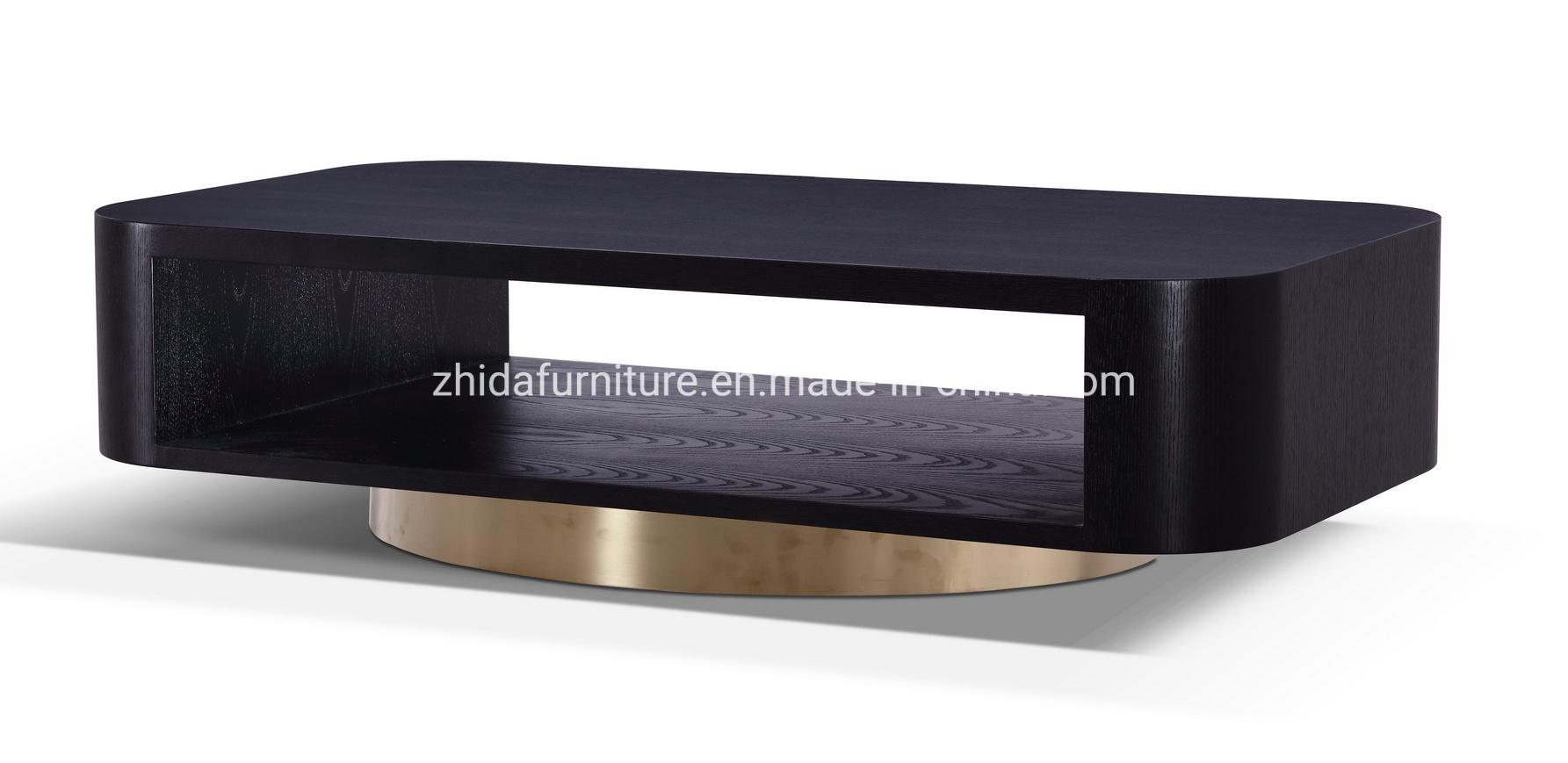 guangdong zhida furnishings industrial co ltd
