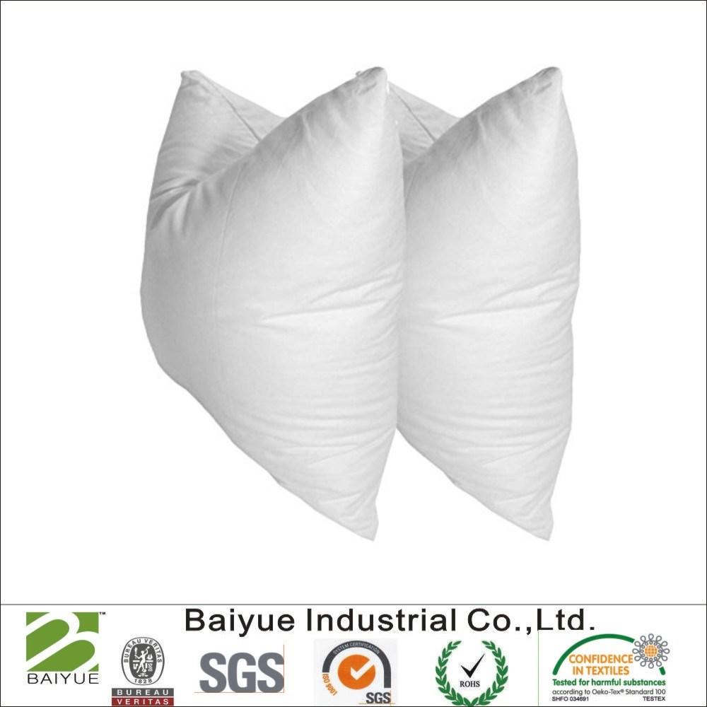 dongguan yuexin industrial co ltd