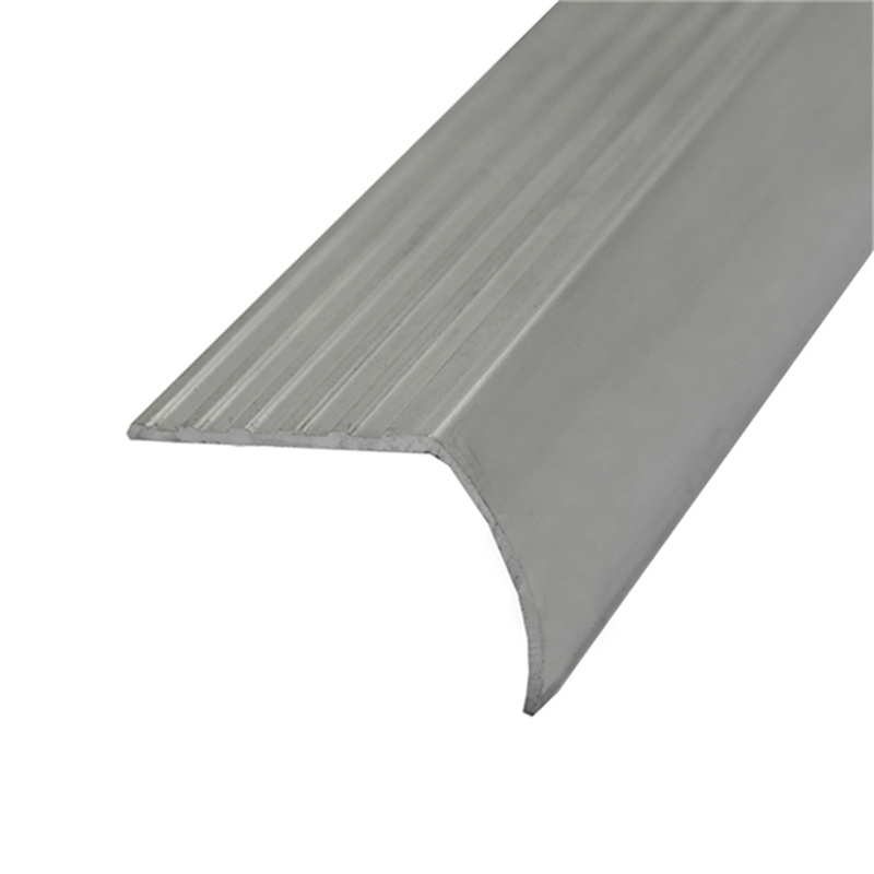 china curved stainless steel tile