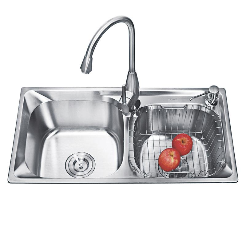 wash basin kitchen basin wash sink