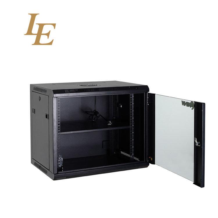 china wall server rack switch rack