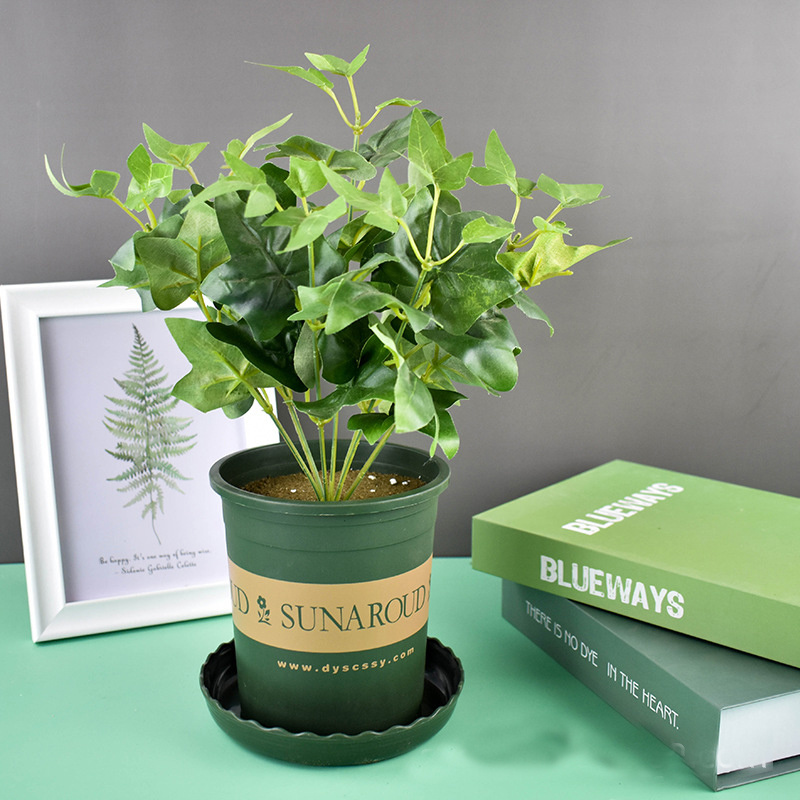 China Cheap Mini Artificial Plants Decorative Indoor Plants For Sale China Mini Artificial Plant And Decorative Indoor Plants Price