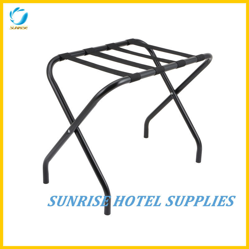 china electric kettle ironing board hair dryer supplier sunrise hotel supplies co limited