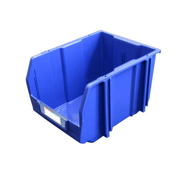 china storage boxes storage parts bin