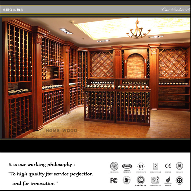 foshan huiyue decorative material co ltd