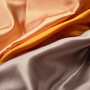 Acetate Is Commonly Used In Garment Lining, Which Is A Handy Thing To Know  When ...