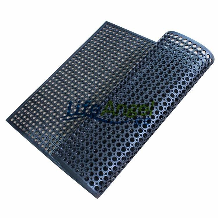heavy duty rubber kitchen sink mats