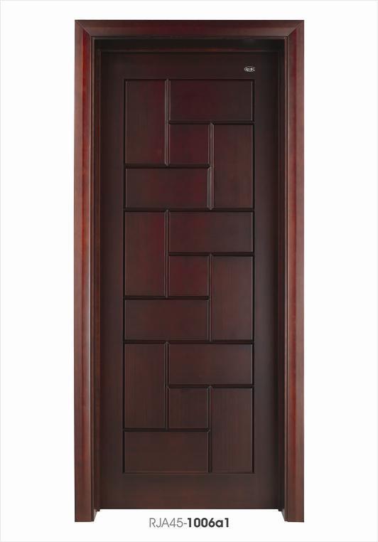 Image Result For Wood Door Window Design