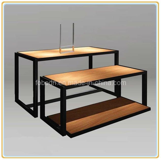 enier fujian display products co ltd