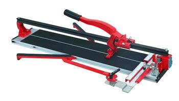 china manual tile cutter saw machine