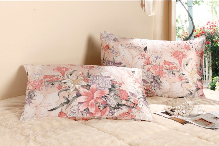 china bedding set silk quilt long strand mulberry silk duvet supplier suzhou jili silk co ltd