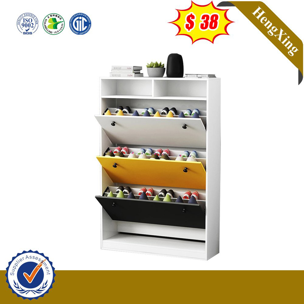 china top sale cheap storage wooden