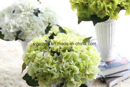 Flowers online 2018 cheap silk flowers bulk flowers online cheap silk flowers bulk these flowers are very beautiful here we offer a collection of beautiful cute charming funny and unique flower images and mightylinksfo